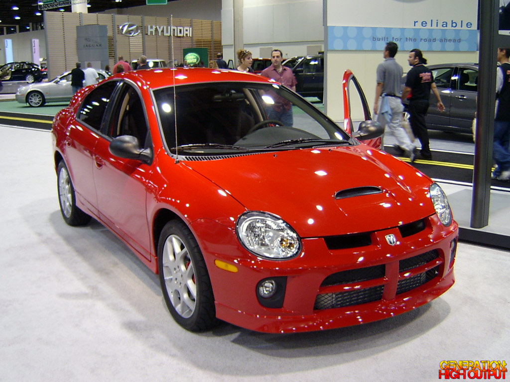 azias 2006 dodge neon srt4?resize\=665%2C499 srt 4 asd wiring diagram dakota wiring diagram, ram van wiring Dodge 2.4 DOHC Engine at edmiracle.co