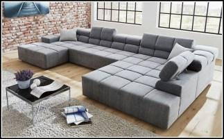 Hoffner Sofas Download Page – beste Wohnideen Galerie