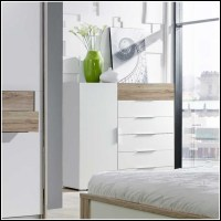 Schlafzimmer Kommode Weiß Ikea   schlafzimmer  House und ...