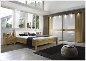 Schlafzimmer Schwebetürenschrank Komplett Download Page ...