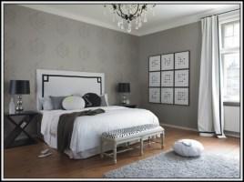 Günstige Schlafzimmer Auf Rechnung Download Page – beste ...