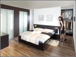 Komplette Schlafzimmer Auf Rechnung Download Page – beste ...