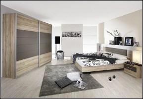 Schlafzimmer Auf Rechnung Für Neukunden   schlafzimmer ...