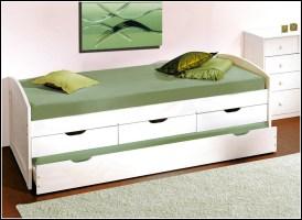 Ikea Bett 90x200   betten  House und Dekor Galerie  ...
