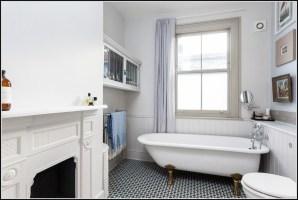 Kosten Neues Badezimmer Komplett   Badezimmer  House und ...