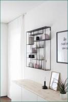 Ikea Besta Wohnwand Ideen   wohnzimmer  House und Dekor ...