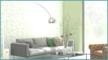 Wohnzimmer Tapezieren Ideen   wohnzimmer  House und Dekor ...