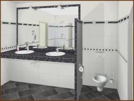 Badezimmer Ideen Reuter   Badezimmer  House und Dekor ...
