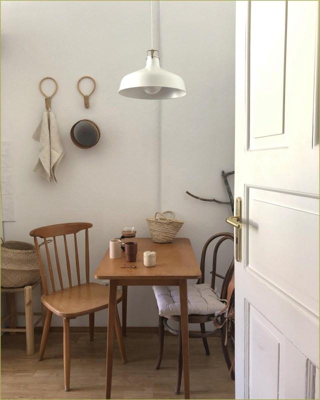 Ideen Essecke Küche - Küche : House und Dekor Galerie # ...