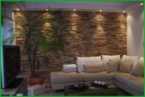 Ideen Tapezieren Wohnzimmer   wohnzimmer  House und Dekor ...