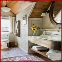 Kleines Bad Renovieren Tipps   Badezimmer  House und ...