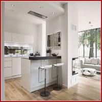 Offene Küche Esszimmer Wohnzimmer Grundriss   esszimmer ...