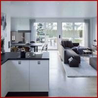 Offene Küche Wohnzimmer Esszimmer   esszimmer  House und ...