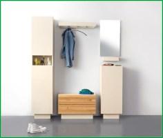 Ikea Schlafzimmer Kleinmöbel   schlafzimmer  House und ...