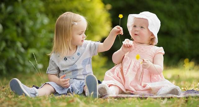 Program For Parents Improves Adhd >> Program For Parents Improves Adhd Behaviors In Young Children
