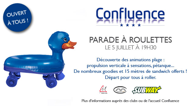 news0524-confluence