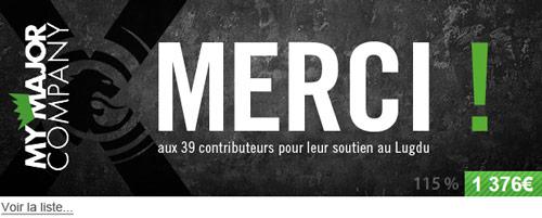 mmc-merci-lugdu