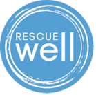 RESCUE_WELL