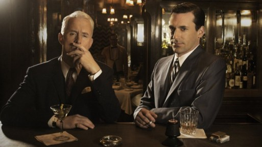 mad-men-smoking-672x378