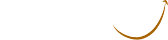 GenerationXit.com