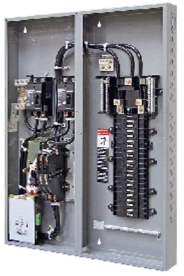 ronk transfer switch wiring diagram facbooik com Generac 400 Amp Transfer Switch Wiring Diagram generac auto transfer switch wiring diagram facbooik generac 400 amp transfer switch wiring diagram