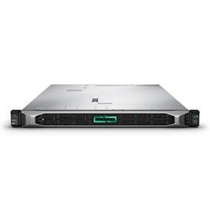 SERVER HP 867963-B21 DL360 GEN10 RACK 1U 2XXEON 5118 2.2GHZ 32GBDDR4 P480I-A 2GB 8X2.5 NOHDD NOODD 4GLAN+2X10/25GBE 2
