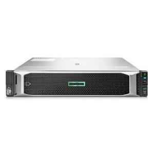 SERVER HPE 879513-B21 DL180 GEN10 RACK 2U XEON 3106 8C 1.70GHZ 16GBDDR4 S100I NOHDD 8X2.5 NOODD 2GLAN 500W 3Y