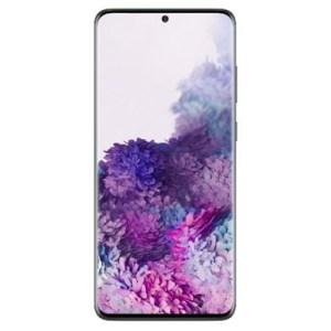 Smartphone Samsung Galaxy S20 Plus Lte Black D.sim Sm-g985fzkdeue 6