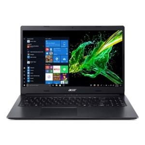 "Nb Acer As A3 Nx.hnset.007 15.6""fhd Ag Black I5-10210u 8ddr4 512ssd W10 Vga/mx230-2gb Noodd Glan Cam Bt Wifi Hdmi 2us Fino:19/06"
