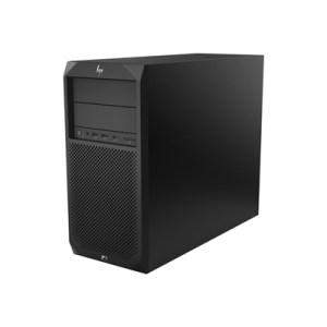 Workstation Hp Z2 G4 6tw04et Core I7-9700 3.0ghz C246 1x8gbddr4 2666mhz Ssd512gb M.2 W10pro-64 Quadro P620/2g Odd Ali Fino:31/07