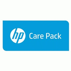Opt Hp H7ju1e Estensione Di Garanzia 4y Foundation Care 24x7 Msa 2052 Storage Fino:31/07