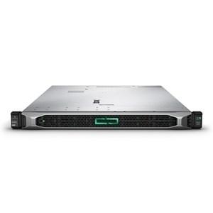 Server Hp P06453-b21 Dl360 Gen10 Rack 1u Xeon 1x4110 8c 2.1ghz 16gbddr4 P408i-1 Nohdd 8x2.5 Noodd 4glan 1x500w Gar 3- Fino:31/07