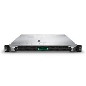 Server Hp P19774-b21 Dl360 Gen10 Rack 1u Xeon 1x4208 8c 2.1ghz 16gbddr4 P408i-a Nohdd 8x2.5 Noodd 4glan 366flr 1x500w Fino:31/07