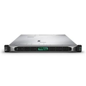 Server Hp P19775-b21 Dl360 Gen10 Rack 1u Xeon 1x4214 12c 2.2ghz 16gbddr4 P408i-a Nohdd 8x2.5 Noodd 4glan 1x500w Gar 3 Fino:31/07