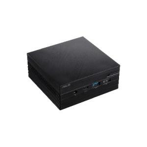 Barebone Asus Pn40-bb014mc Celeron J4005 2.0ghz 2xsodimm Ddr4 1xsata3 Hdmi+minidp Glan+wifi+bt+4xusb3 1xcom Vesa