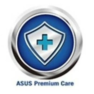 Estensione Garanzia Asus Acx13-0075d1nx(tot 60 Mesi Loss) Per Nb Commercial ( 1y Di Garanzia Nazionale )