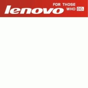 Estensione Garanzia Tablet Lenovo (elettronica) 5ws0l09151 3y On Site Per Tablet Miix