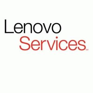 Estensione Garanzia Nb Lenovo 5ws0q81865 (elettronica) 3yos Nbd Solo Alcuni Modelli (base Warranty 1ydepot)