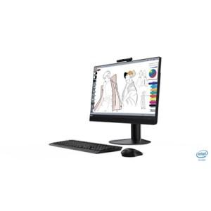 "Lcdpc M-touch Lenovo Thinkcentre M920z 10s6003hix 23.8""fhd Ag I5-9500 8gbddr4 256gbssdm.2 W10pro Odd Cam Bt 7usb Dp T Fino:31/07"
