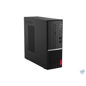 Pc Lenovo Thinkcentre V530s 11bm002mix 7.4lt Sff I7-9700 8gbddr4 256ssd W10pro Odd 7in1 8usb Dp Vga Hdmi T+musb Glan  Fino:31/07