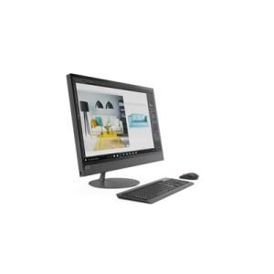 """Lcdpc Lenovo Ideacentre 520-27icb F0de00e0ix 27""""qhd I5-8400t 8gbddr4 256ssd+1tb W10 Odd 3in1 Glan Hdmi 4usb Cam Bt T+ Fino:31/07"""
