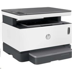 Stampante Hp Mfc Laserjet Neverstop 1201n 5hg89a White A4 3in1 21ppm 64mb Lan Usb 600dpi  5.000pag 3yconreg 1-5utenti