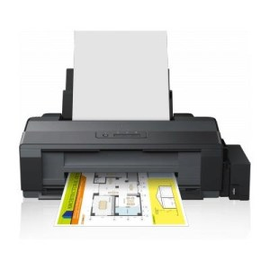 Stampante Epson Ink Ecotank Et-14000 C11cd81404 A3+ 15ppm Iso 100fg Usb