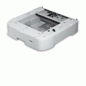 Cassetto Epson 500fg Per Stampanti Workforce Pro Serie Wf-c8610/wf-c8690 C12c932611