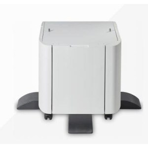 Cabinet Epson Alto Per Stampanti Workforce Pro Wf-6090dw/wf-6590dwf C12c932671