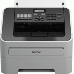 Fax Brother Laser 2840 Laser 33.6kbps Lcd Fino:31/07