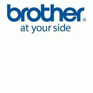 Estensione Garanzia Brother Egs60mf 60 Mesi Swap X Scanner Ads2400n-2800w-3000n-3600w-2200-2700w