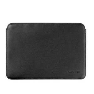 "Custodia X Tablet 10.1"" Hannspree G000 In Pelle A Bustina"