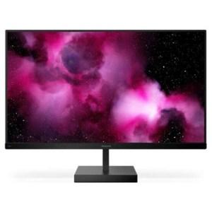 """Monitor Philips Lcd Ips Led 27"""" Wide 276c8/00 4ms Softblue Qhd 1000:1 Black  2xhdmi Usb-c 2y Fino:06/07"""