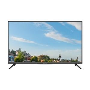 """Tv Led Smart-tech 39.5"""" Wide Smt40p3ts Dvb-t2/s2 Fhd 1920x1080 Black Ci Slot Hm 3xhdmi Vga Usb Vesa"""